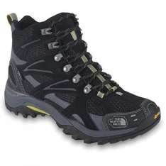 The North Face Hedgehog Tall GTX XCR @ Cotswold Outdoor £69 (RRP £110)