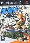 Ssx On Tour (PS2) £9.99 FREE DELIVERY!!!!!!!