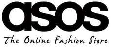 FREE Next Day delivery from 9am - 5pm TODAY @ ASOS