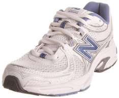 New Balance Women's Trainer now £20.25 delivered with code AW11FASH @ amazon