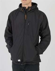 Addict Festival Jacket (rrp £64.99) £24.99 Today Only! @ RouteOne