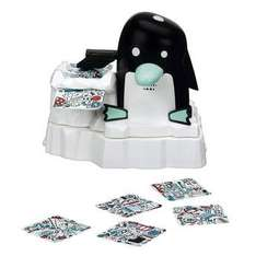 Pictureka Flipper and Disney games £9.99 each @ Toys R Us Online/instore