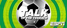 PRIORITY TICKETS FOR FOOTIE FANS FOR TALK OF THE TERRACE