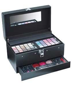 Color Institute Professional Make Up Case-only £14.98 delivered@argos ebay outlet