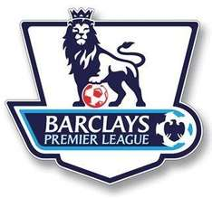 Barclays Premier League Aston Villa 3 matches £26 each. Vs. Manchester United,Liverpool or Arsenal, Adults from £26 Juniors from £20@Aston Villa Park