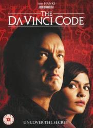 The Da Vinci Code 99p delivered @ Bee