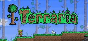 Terraria £1.50 @ Steam