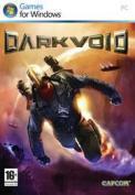 Dark Void (PC Download) for £1.95 @ GamersGate