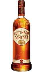 Southern Comfort 70cl - £13 at Morrisons