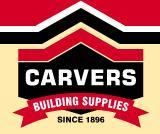 Carvers Wolverhampton (Builders Supplies) VAT free Saturday = 20% off