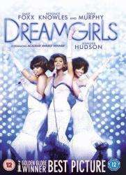 Dreamgirls beyonce @ Bee 99p delivered