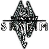 Skyrim Official Strategy Guide £17.99 @ Game