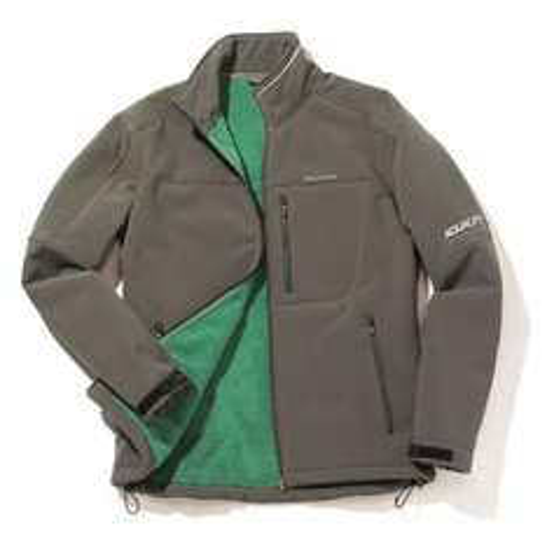 Craghoppers Altitude softshell fleece jacket £43.79 delivered @ Sportpursuit