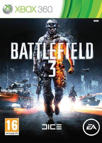Battlefield 3 - XBox 360 - £28.95 @ Broadbandbuyer eBay Outlet