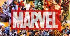 marvel dvd  £1 poundland check deal url for some of the dvds available @ Poundland
