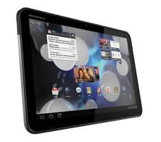 Motorola Xoom-32GB-£279.99; Acer Iconia- 32GB-£249.97; Asus Eee Pad -£249.97 All 10 Inch With Android 3.0 (Honeycomb)- @ Currys/PC World Until 04/12 - Please Read Instructions!