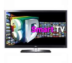 LG 3d TV £775 from Dixons + sky £100 off is back and 1.5% quidco
