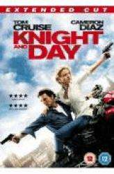 Knight and day for £2.99 @ Bee.com