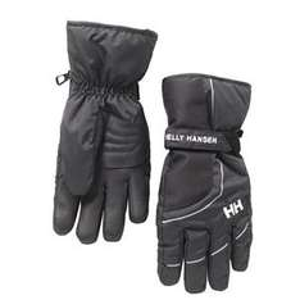 Helly Hansen Textile Ski Gloves £13.19 @ play.com 50% off