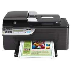 HP Office Jet 4500 All-in-One Wireless Ink Jet Printer  £47.97 @ Tesco Direct