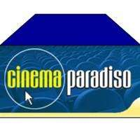 3 Months DVD/ Blu-Ray Rentals for the price of 1 @ Cinema Paradiso for PREVIOUS MEMBERS