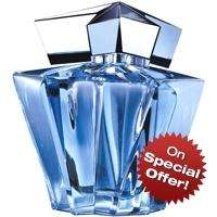 Thierry Mugler Angel 35ml Eau de Parfum Refillable Spray Only £34.99 Delivered @ Cheap Smells