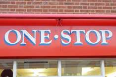 One Stop Chocolate Deals 7th December - 4th January