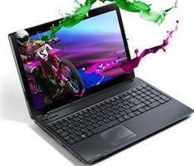 Acer Aspire 5742G - I3 / dedicated graphics £430 @ saveonlaptops.co.uk