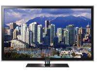 """Samsung UE46D6100 46"""" 3D TV - £719 collected @ Novatech + possible quidco"""