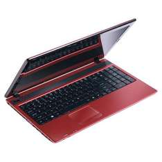 "Acer 5750 Laptop (Intel Core i5, 8GB, 500GB, 15.6"" screen) @ Tesco Direct. £499"