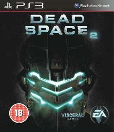 Dead Space 2 £9.97 @ Currys