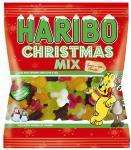 Haribo Christmas Mix BIG 225g Bags now 25p @ Tesco Instore