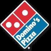 Buy any three (or more) 9.5 inch pizzas for just £5.55 each DOMINO'S