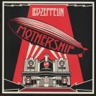 Led Zeppelin - Mothership: Very Best Of (2cd) - £6.99 delivered !