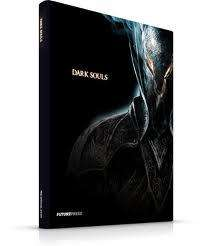 Dark Souls Official Guide - Hardcover -  £11.57 @ bookdepository.co.uk - Link at bottom of description (£15.74 @ thebookdepository through Play.com)
