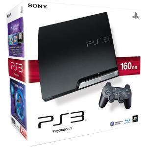 Morrisons console promotion - PS3 slim 160GB £150, Xbox 360 250GB £150, Wii Mariokart bundle £85 plus more..