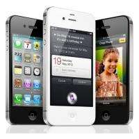 Iphone 4s 32gb £30 a month £139.99 upfront @ Voicemobile