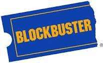 Blockbuster 14 free rentals for 14 nights (existing customers)