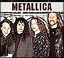 Complete Guide To The Music Of: Revised Edition Metallica