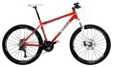 Kona 2011 Model Bikes HUGE reductions at ChainReactionCycles (eg. Caldera from £1000 down to £600) 3% Quidco