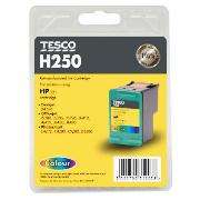 Kodak compatible ink Teso instore £11.47