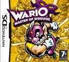 Wario: Master of Disguise £10.99 inc p&p *Nintendo DS*