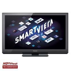 Panasonic TX-P42ST30B 42 Inch Full HD 1080p 3D 600 Hz Plasma TV £499 delivered@BHS Direct