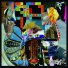 Klaxons CD £3.99 Play.com - Free Delivery