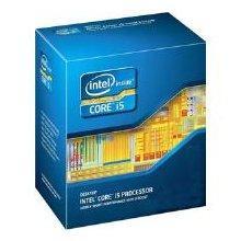 Intel Core i5-2500K 3.30GHz (Sandybridge) Socket LGA1155 Unlocked Processor - Retail £155.99 + postage @ aria  @ aria
