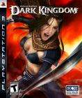 PS3 - Untold Legends: Dark Kingdom - £17.99 delivered