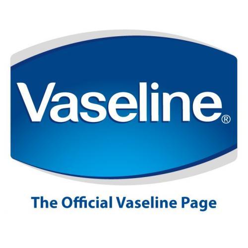 Facebook 'like' for free Vaseline FULL-SIZE body gel