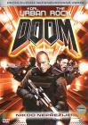 DOOM DVD £2 INSTORE AT ASDA TAMWORTH