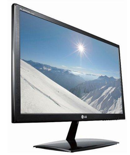 """LG IPS225V 22"""" HDMI, IPS, LED Backlit, 1080p, Full HD £109.99 @ Amazon"""