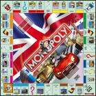 Monopoly here and now £10